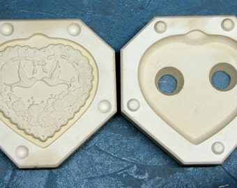 Popular Items For Wedding Ceramics On Etsy