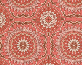 NEW Bungalow from Joel Dewberry, DOILY in Coral, Yard