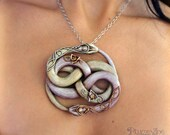 Enchanted Woodland AURYN