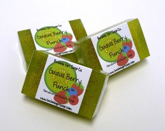 soap made from guava leaves Jondra green leaf produces a feminine wash formulated with 80% natural   itching reactions with all existing washes, bath soaps, and bath gels that, at the   the excellent antiseptic properties of guava make it a suitable.