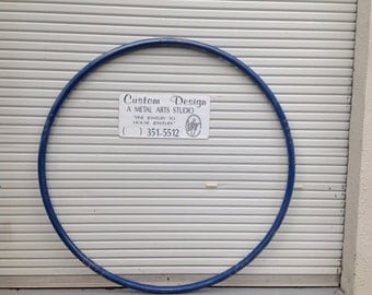 Powder Coated Cyr Wheel, any basic color!  ONLY 795. Color of your choice. Why pay more for unpainted?