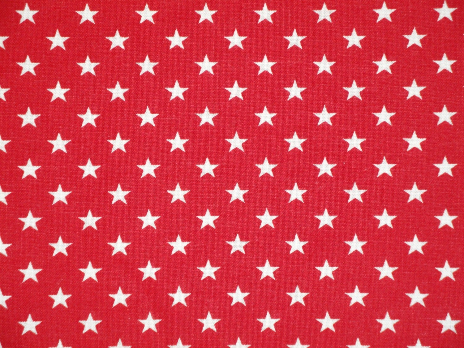Star fabric cotton fabric home decor fabric quilt for Star fabric australia