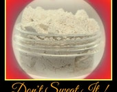 Sweat & Oil Control, (Don't Sweat It ) Beat the heat this year, MOI Cosmetics