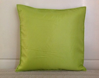 Indoor outdoor cushion cover pillow case decorative