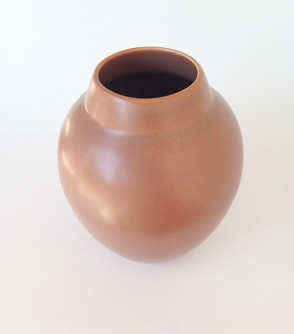vintage steinborn gruen bella vase handmade in venice. Black Bedroom Furniture Sets. Home Design Ideas