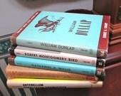 Pre-Civil War American Dramatists:  5 biographies J N Barker, N P Willis, R M Bird, W Dunlap, Charleston S. C.
