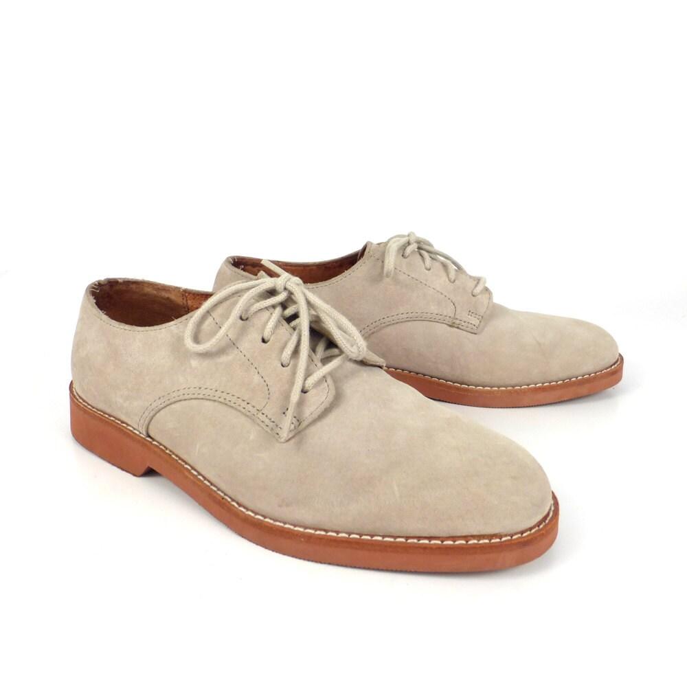 Eddie Bauer Shoes Size