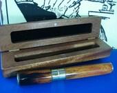 Cigars,Humidors,CigarHolders,SingleCigarHolder,CigarCase,Engraved,PersonalizedEngraving