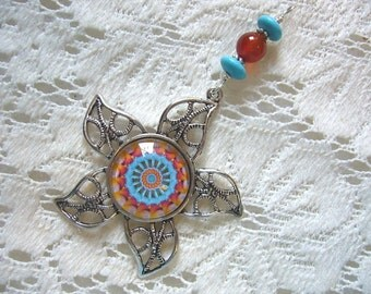 First Southwest Pendant Free Shipping in USA