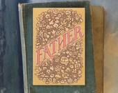 Father // Single Card // Fawnsberg Stationery