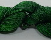 AK47-Irish Moss 500 meters laceweight silk