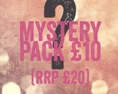 Jewellery and Hair Accessories Mystery Pack