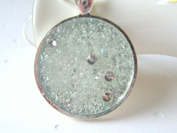 Aries Necklace, Aries Constellation, Star Sign Necklace, April Birthstone, Aries Horoscope, Diamond, Aries Jewelry, Star Necklace