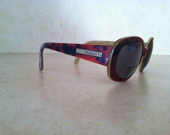 Vintage Anne Klein Prescription Sunglasses