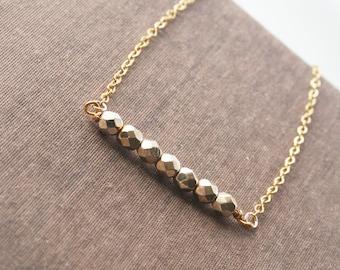 Gold Bracelet,Beaded Bracelet,Friendship Bracelet,Simple Bracelet,Stacking Bracelet,Layering Bracelet,Layered Bracelet,Dainty Bracelet