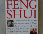 The Practical Encyclopdeia of Feng Shui - AardvarkEmporium