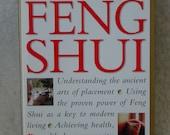 The Practical Encyclopdeia of Feng Shui - AardvarkEmporium