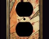 The Kiss Klimt Switchplat...