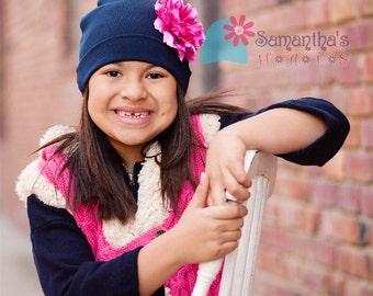 Cancer Kids Hat