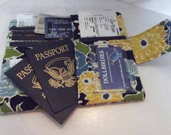 how to add boarding pass to wallet