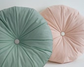 1SET for Melinda / CREAM DONUT french rose & mint