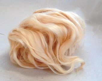 SOYBEAN TOP fiber