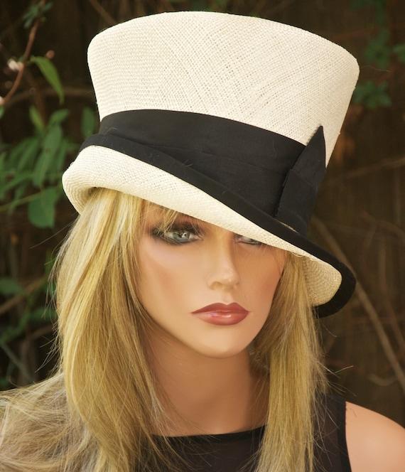 db19b46d6e926 Wedding Straw Hats – Jerusalem House