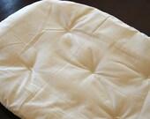 Topponcino Original - Wool
