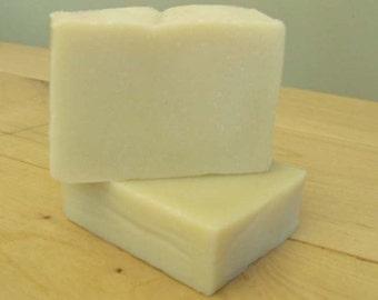 Caribbean Passion Soap, Handmade Soap, Vegan Soap, Natural Soap