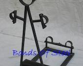 Steel Stock BDSM Bonds Of Steel Mature Bondage Furniture