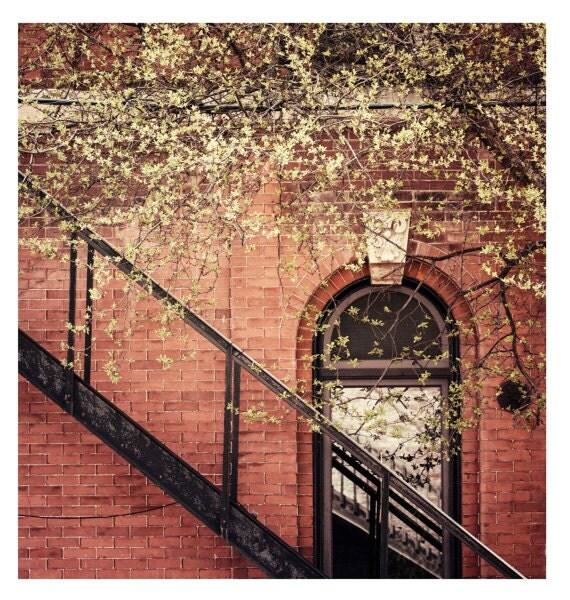 Custom order for Vanessa ,City Photography, Wall Art, Fine Art Photo, Urban, Home Decor, fine art print