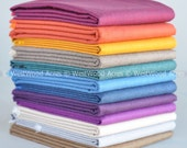 Studio E Peppered Shot Cottons Fat Quarter Bundle of 12