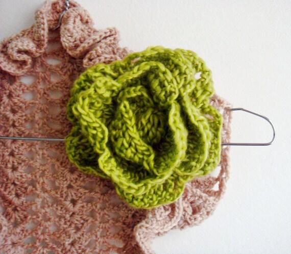 Crochet Flower Shrug Pattern : Kids Shrug Crochet Pattern, Girl Crochet Shrug PATTERN ...