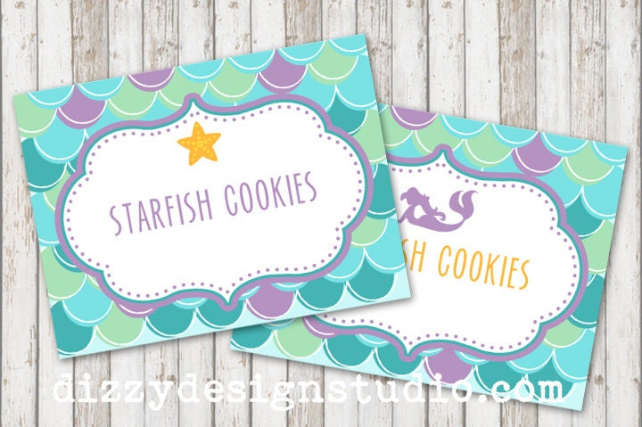 Sea Party Invitations as adorable invitations ideas