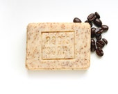 Fisherman's Soap | Coffee and Anise Soap