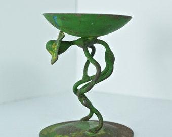 ERIC PERGLOF / made in Sweden / sculpture