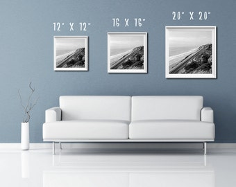 Popular items for 20x20 print on etsy for 5x5 frames ikea