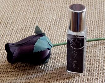Perfume Oil - Date Night - Roll On Perfume - Ladies Perfume - 8mL
