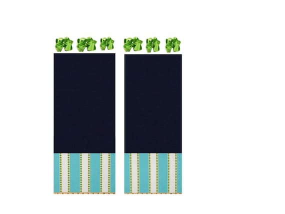 curtains 48 wide x 102 length unlined with. Black Bedroom Furniture Sets. Home Design Ideas