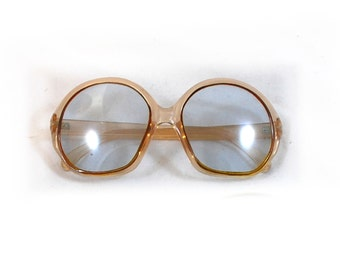 70s Foster Grant Sunglasses - Free Shipping US