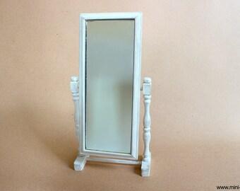 Floor Mirror Etsy