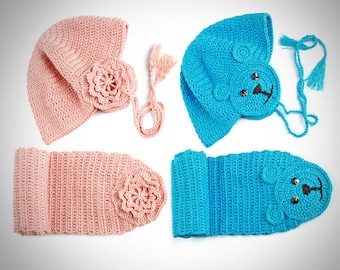 Spring kit for twins by GLOVA HOME