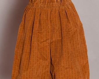 80s 90s Shorts - ALIGN - M