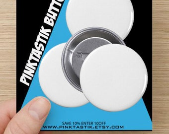 Custom Button Magnets Refrigerator Button Magnets - Custom magnets for cars   promote your brand