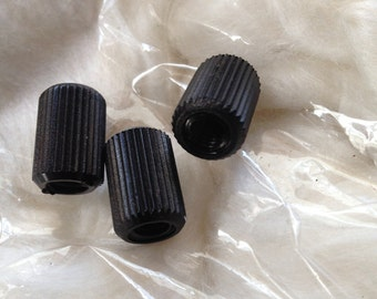 Louet brake tension cap: louet replacement parts