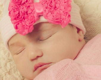 baby girl newborn hat girl newborn baby girl newborn take home outfit girl newborn photo baby girl newborn infanteenie beanie