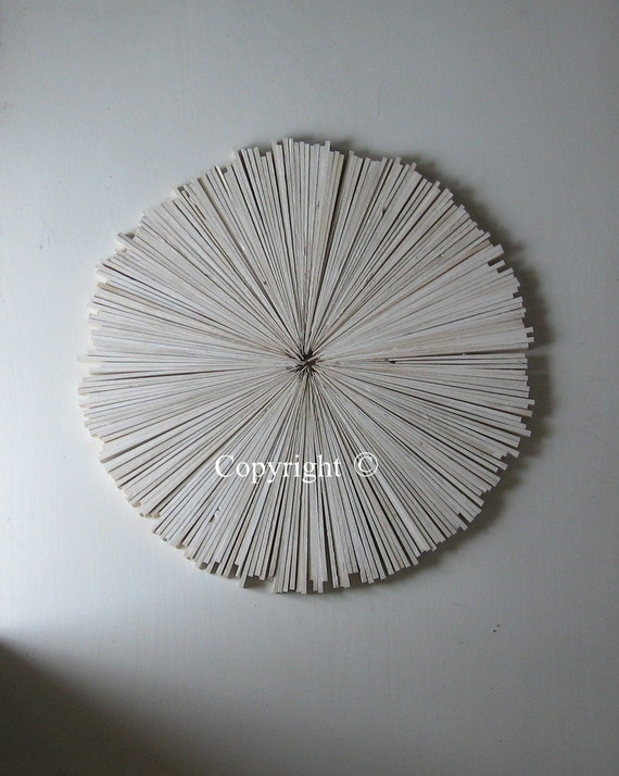 White Wood Wall Art Fair Wood Wall Art Abstract Painting On Wood Circle Round Design Ideas