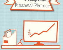 Complete Financial Planner