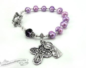 pearl single catholic girls Welcome to little girls pearls where we specialize in keepsake pearl jewelry for baby and little girls for every special occasion visit our site today.