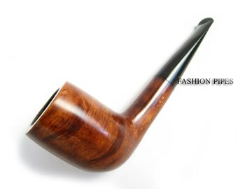 Sale Briar  Wooden pipe, Tobacco pipe Smoking Pipe/Pipes, La Radica Heather Structure Features Wood, Designed for pipe smokers